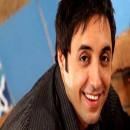 گفتگو با امیرحسین رستمی بازیگر نقش بهروز در سریال دودکش + عکس همس