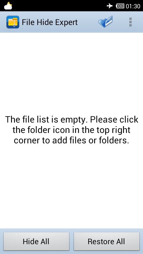 file-hide-expert-empty